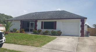 Popular Holiday Lakes West Pool Home $159,900